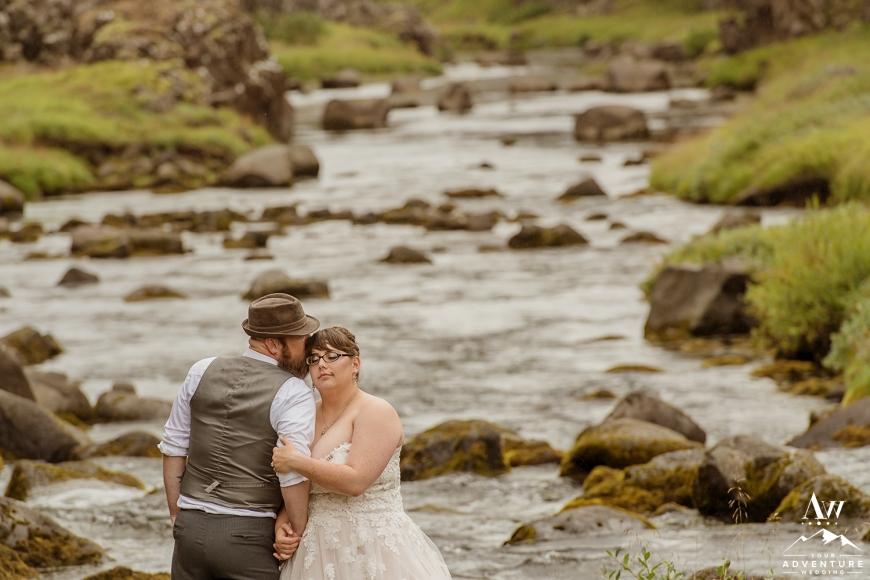 iceland-wedding-thingvellir-national-park-8