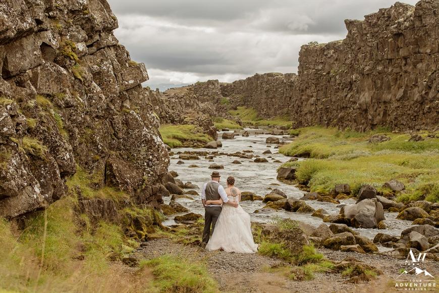 iceland-wedding-thingvellir-national-park-9