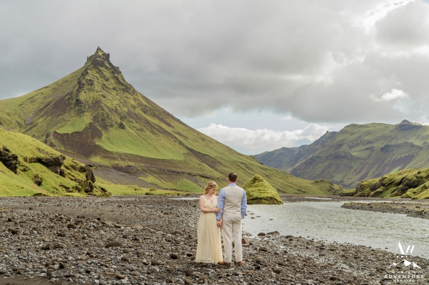 incredible-iceland-elopement-wedding-photographer