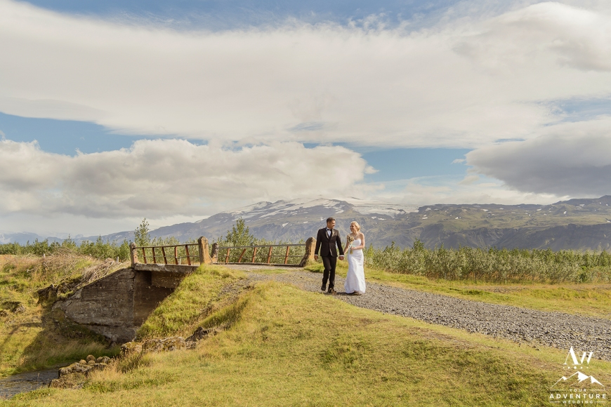 your-adventure-wedding-in-iceland