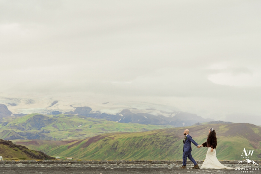 glacier-wedding-locations-iceland-wedding