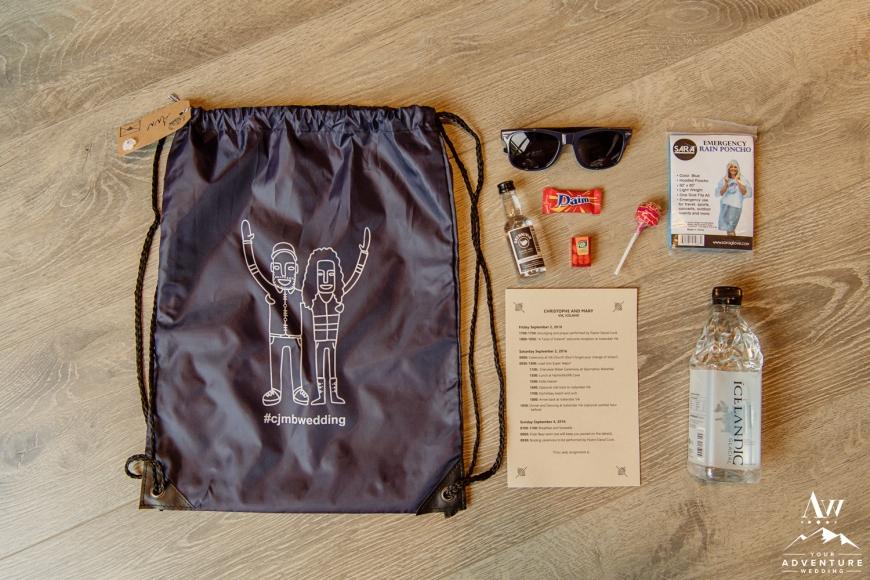 iceland-destination-wedding-welcome-bag-ideas
