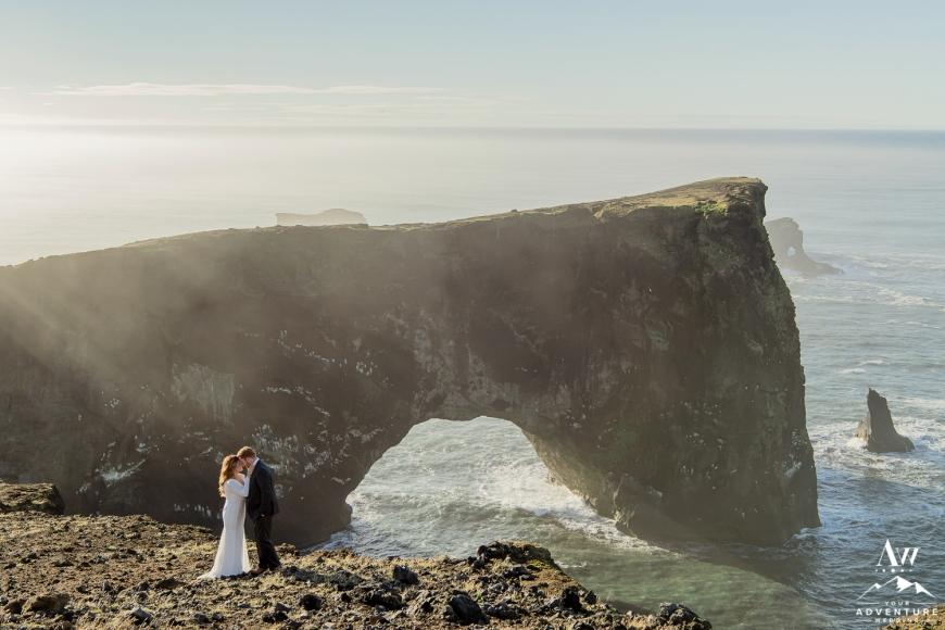 iceland-elopement-photographer-16