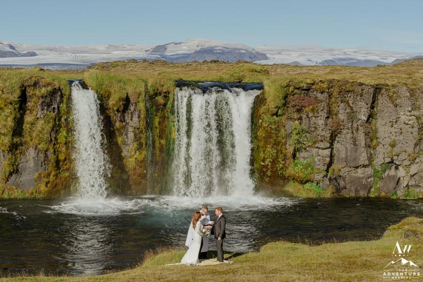 iceland-elopement-photographer-22