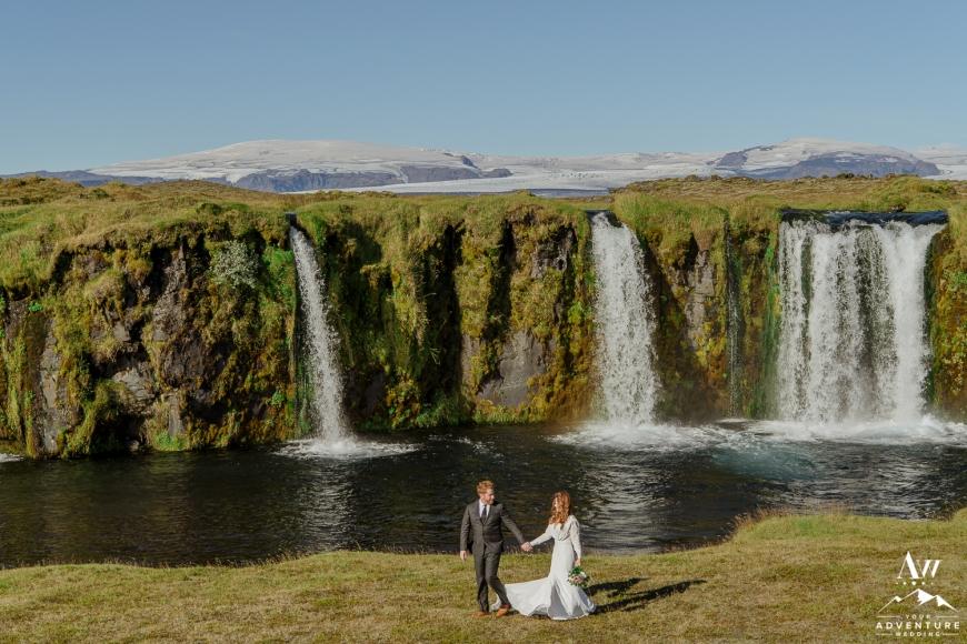 iceland-elopement-photographer-25