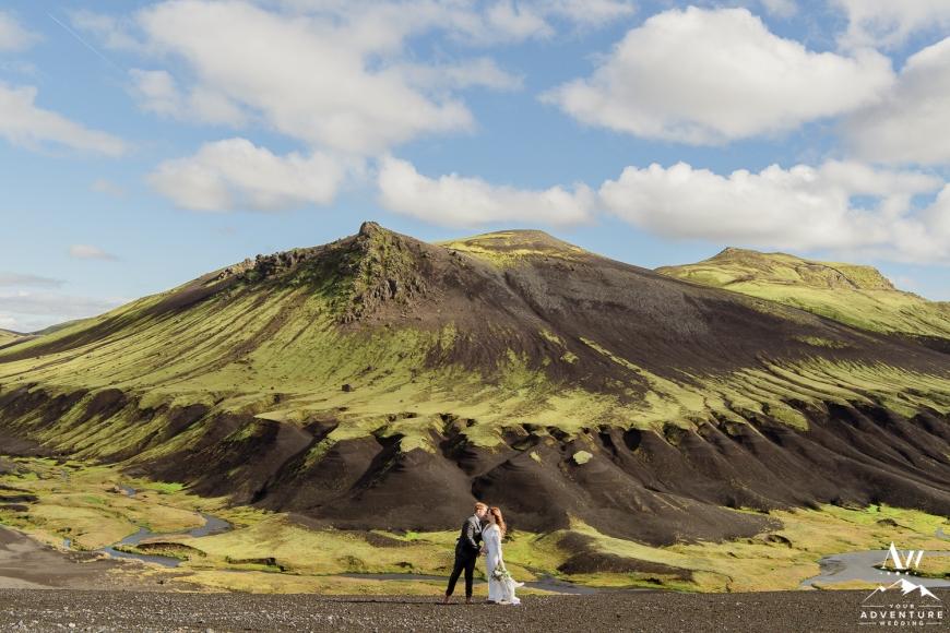 iceland-elopement-photographer-39