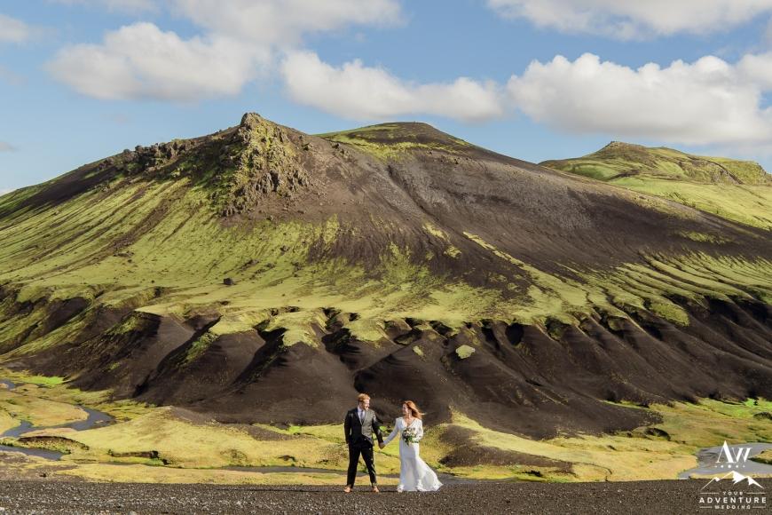 iceland-elopement-photographer-40