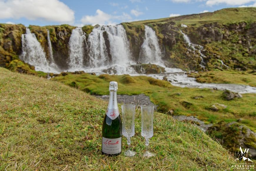 iceland-elopement-photographer-44