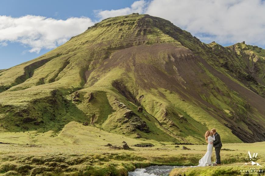 iceland-elopement-photographer-49