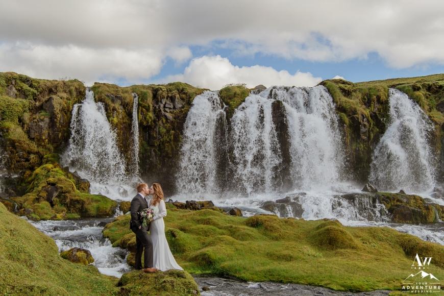 iceland-elopement-photographer-52