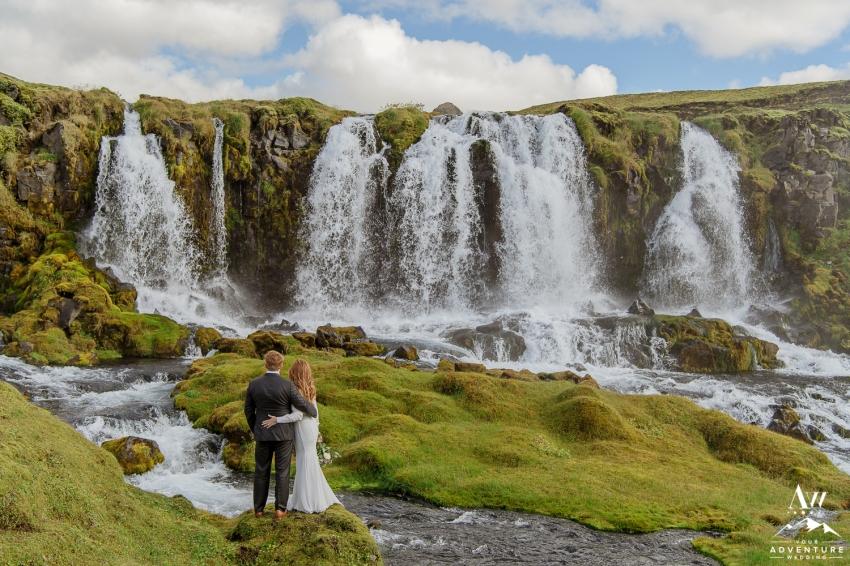iceland-elopement-photographer-54