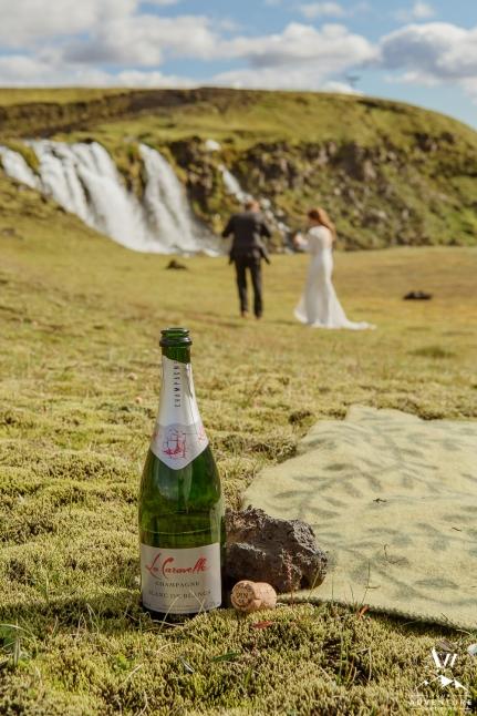 iceland-elopement-photographer-59