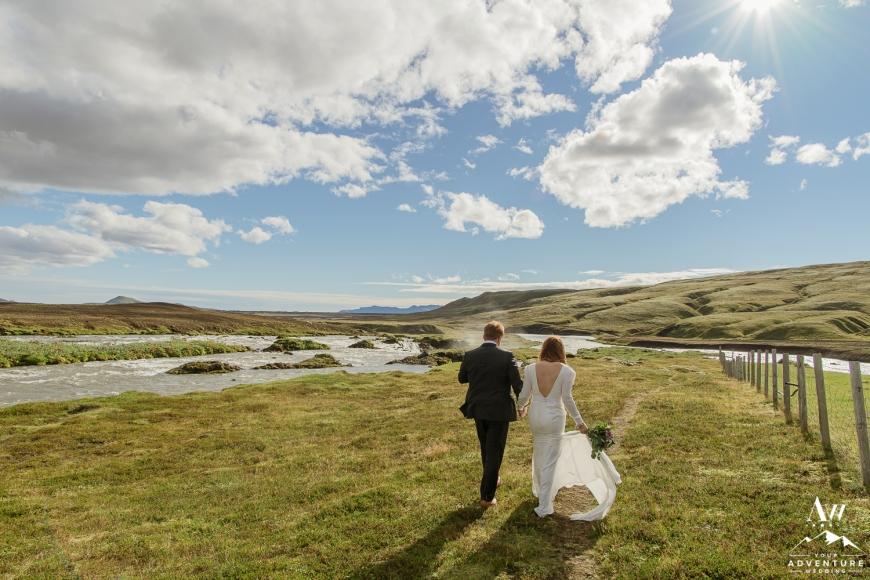 iceland-elopement-photographer-60