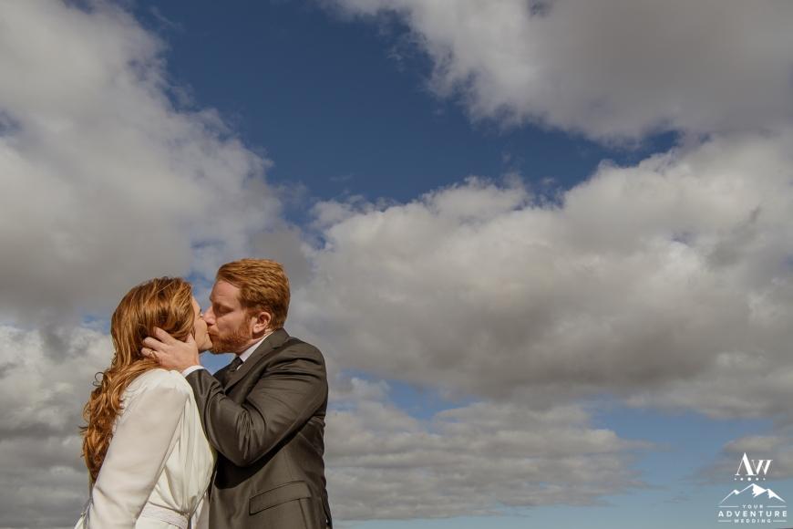 iceland-elopement-photographer-62