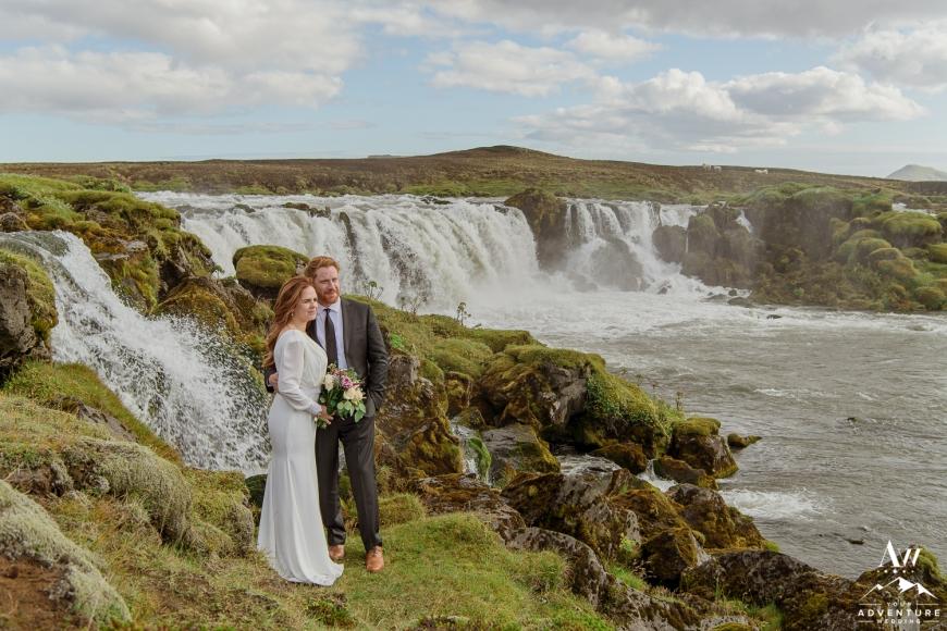 iceland-elopement-photographer-66