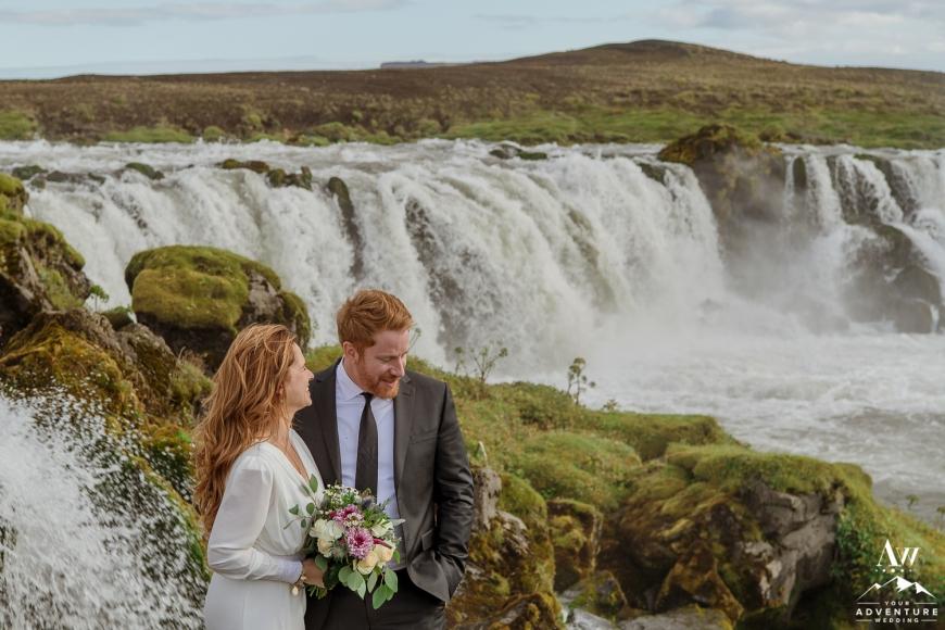 iceland-elopement-photographer-69
