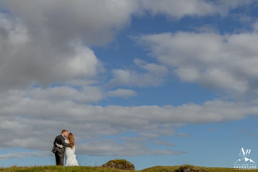 iceland-elopement-photographer-78