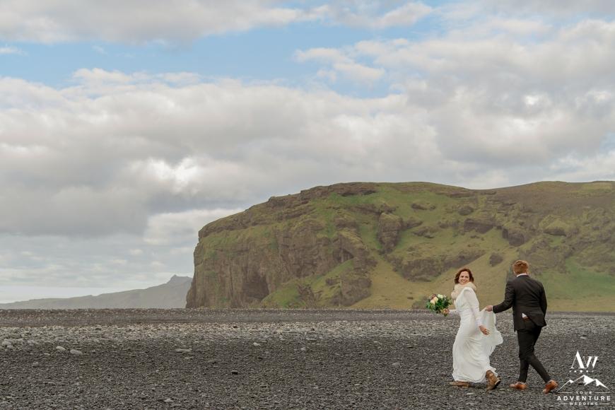 iceland-elopement-photographer-80