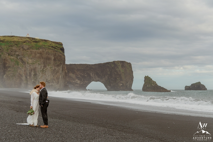 iceland-elopement-photographer-81