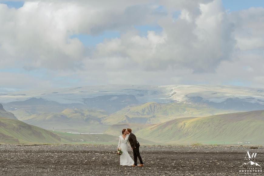 iceland-elopement-photographer-86