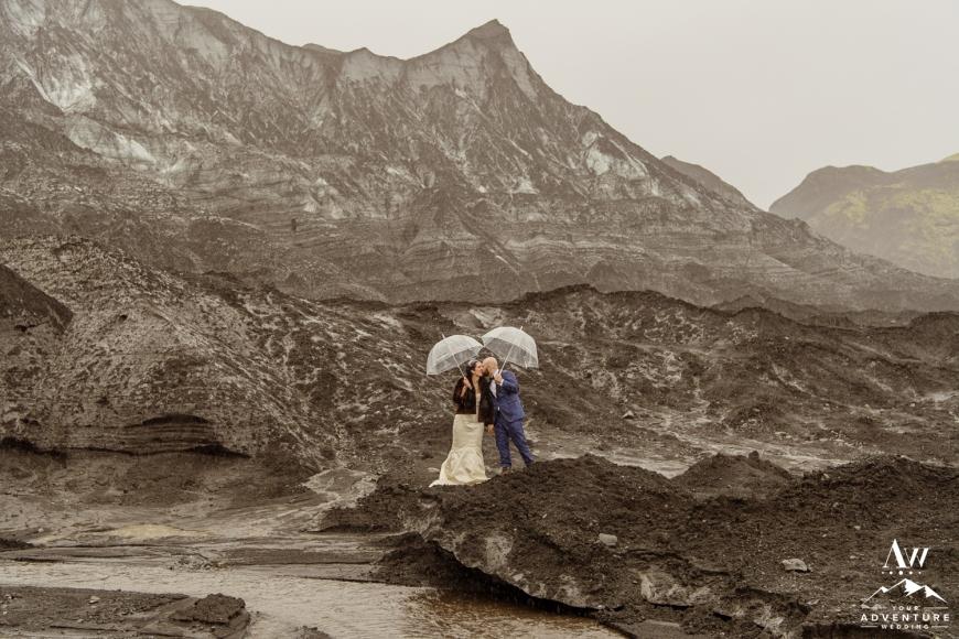 iceland-glacier-wedding-photos