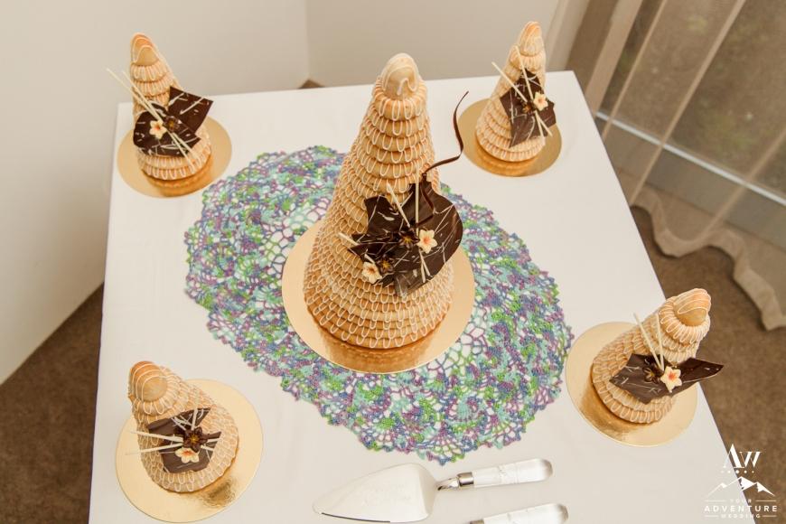 iceland-wedding-cake-photos