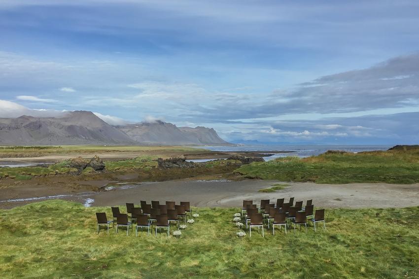 iceland-wedding-ceremony-seating-your-adventure-wedding