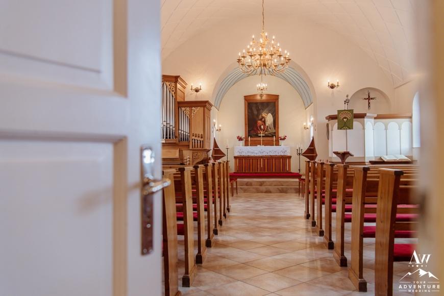 iceland-wedding-church-vik-iceland