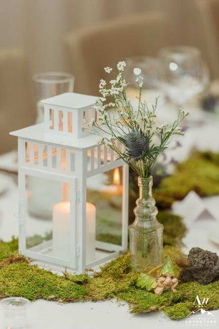 iceland-wedding-photographer-111