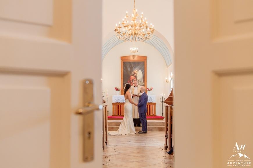 iceland-wedding-photographer-23