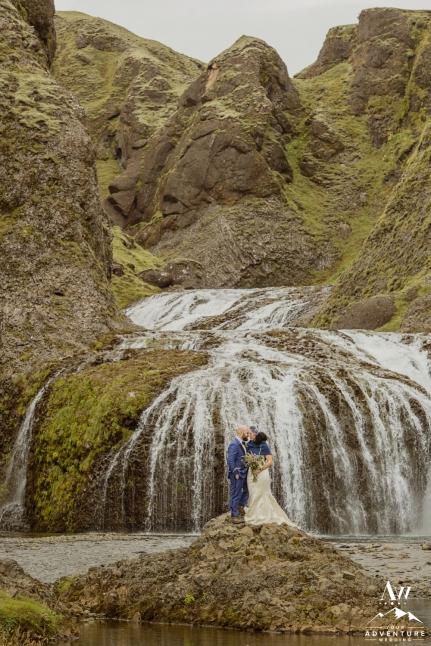 iceland-wedding-photographer-28