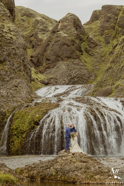 iceland-wedding-photographer-29