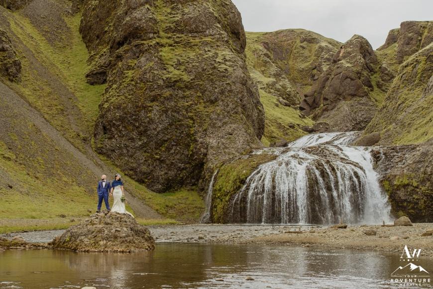 iceland-wedding-photographer-30