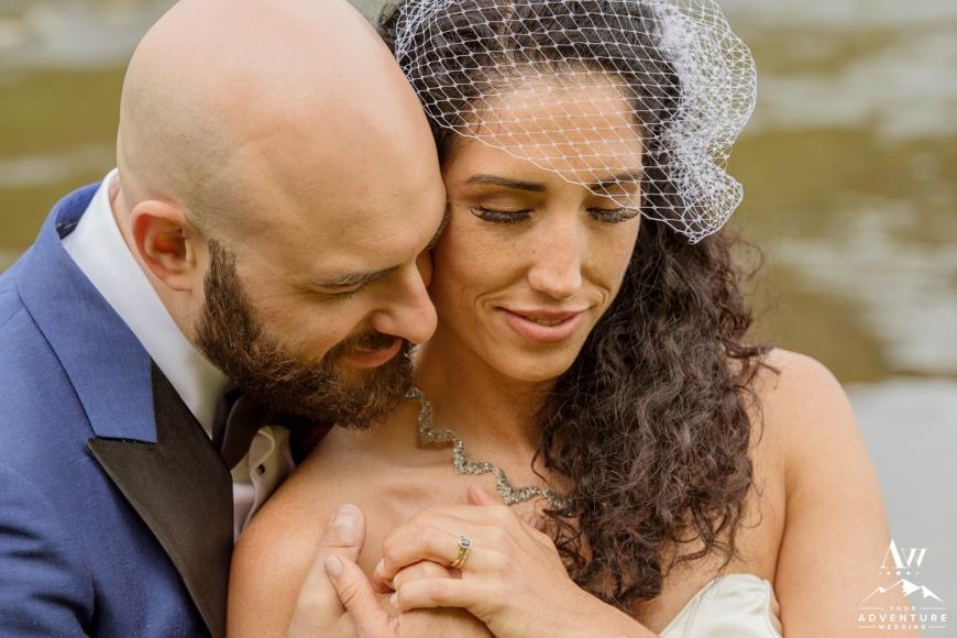 iceland-wedding-photographer-36