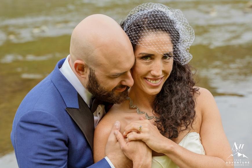 iceland-wedding-photographer-37