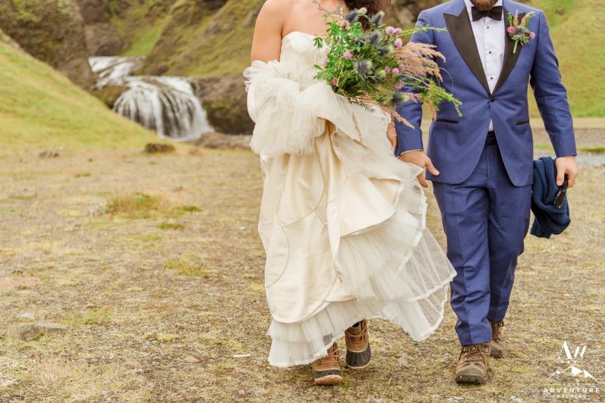 iceland-wedding-photographer-39