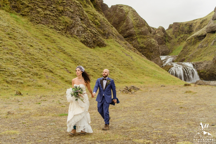 iceland-wedding-photographer-40