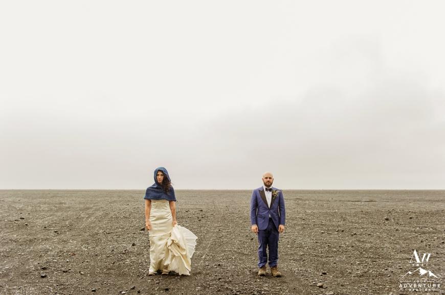 iceland-wedding-photographer-45