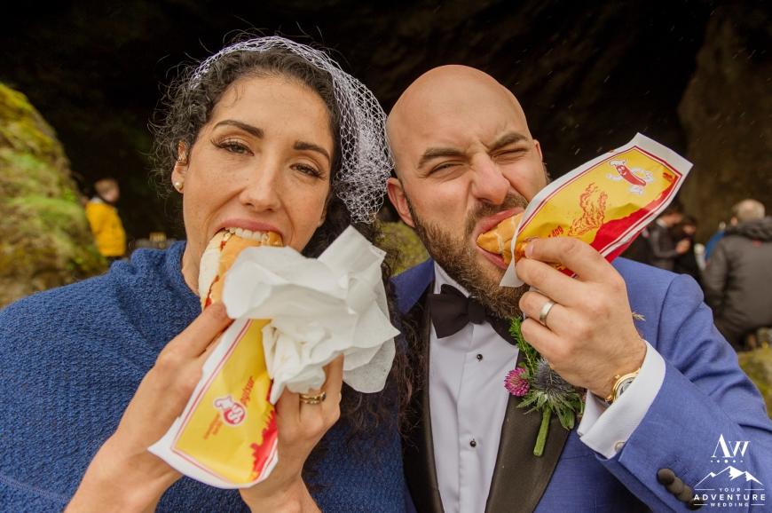 iceland-wedding-photographer-48