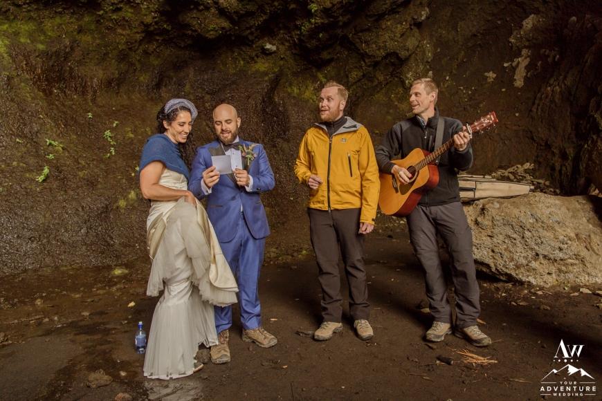 iceland-wedding-photographer-52