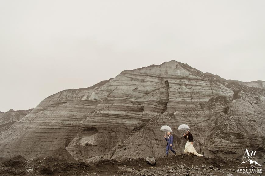 iceland-wedding-photographer-68