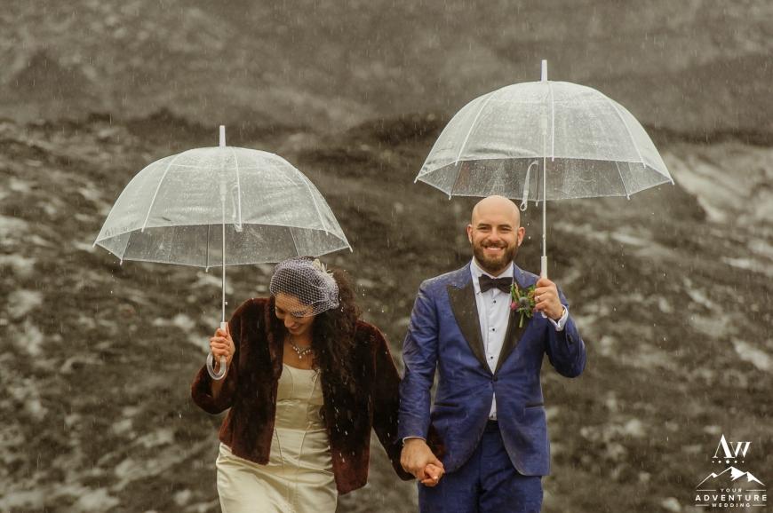 iceland-wedding-photographer-69