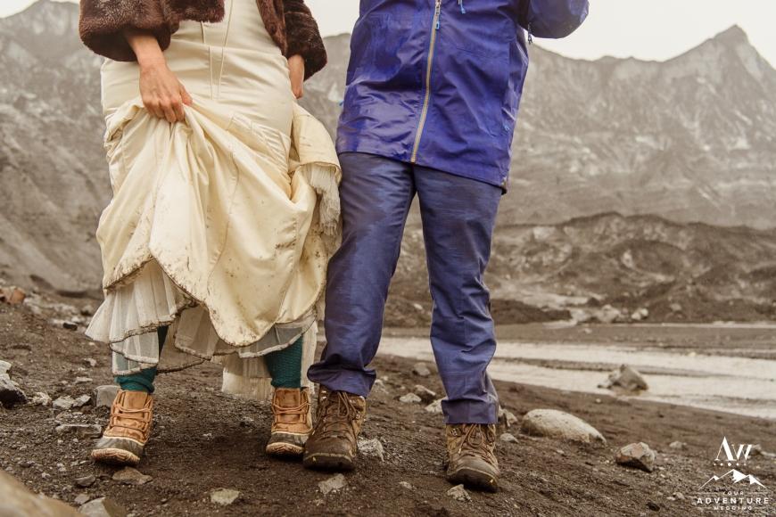 iceland-wedding-photographer-70