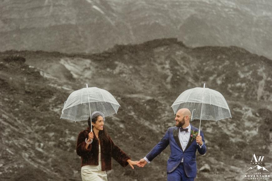 iceland-wedding-photographer-71