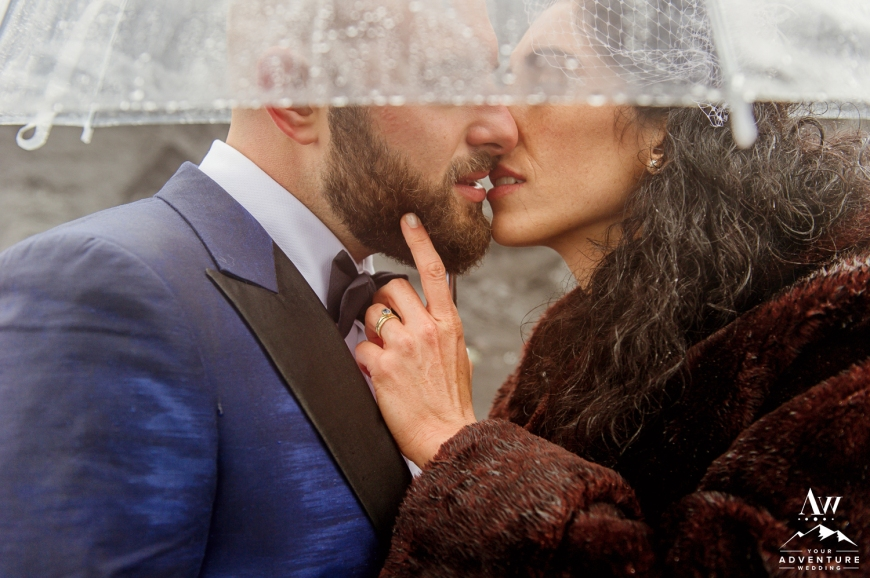 iceland-wedding-photographer-72
