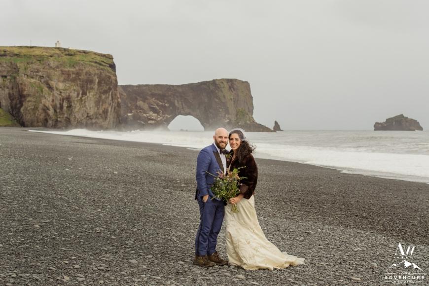 iceland-wedding-photographer-77