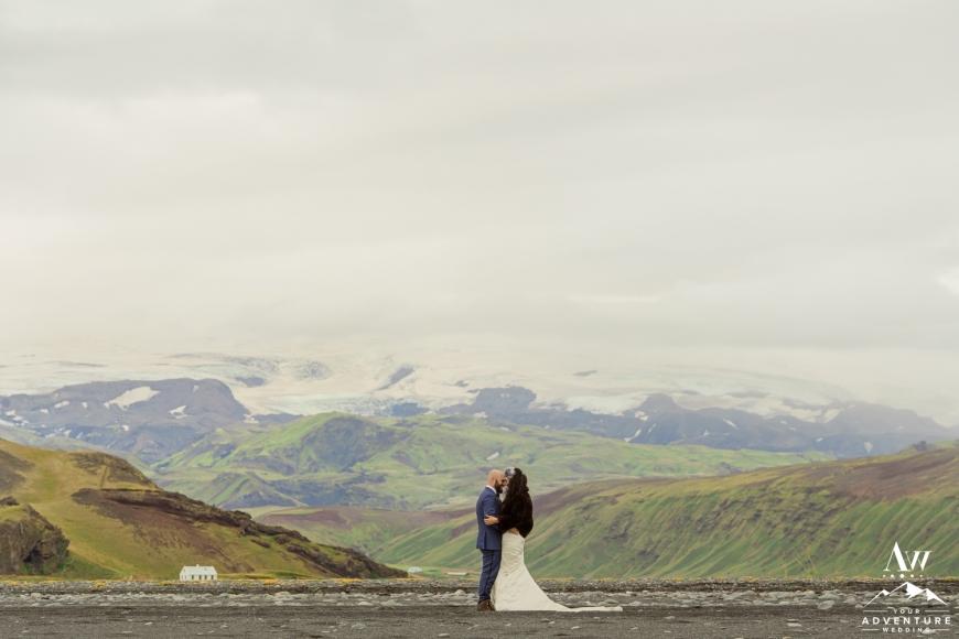 iceland-wedding-photographer-87