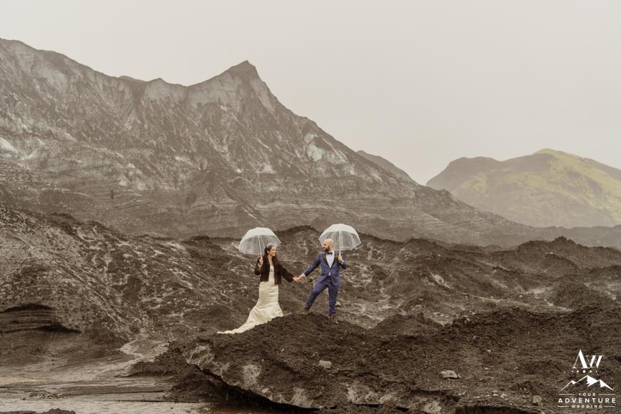 iceland-wedding-photography-glacier-wedding-your-adventure-wedding