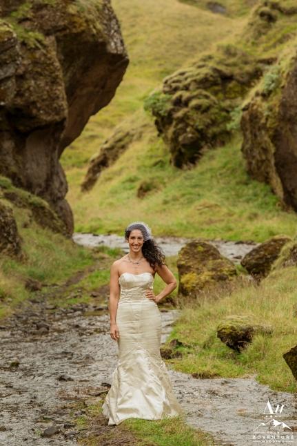 iceland-wedding-photos-bride