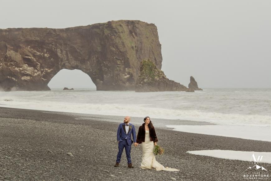 iceland-wedding-photos-photography-vik-your-adventure-wedding